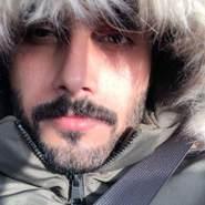 user_ezmji620's profile photo