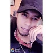 hazele8's profile photo