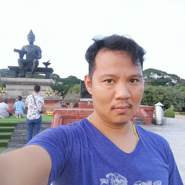 tanapongmunprasong's profile photo