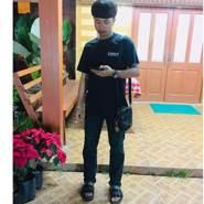 watcharaphongd's profile photo
