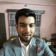 chysajid885's profile photo