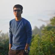 sayede162's profile photo