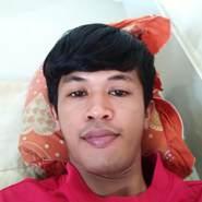 apaanc's Waplog profile image