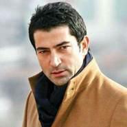 hanir419's profile photo