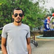 madurangalakmal's profile photo
