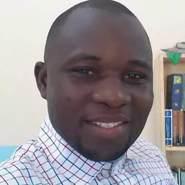kalekelam's profile photo