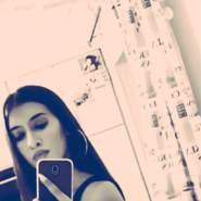 eve_gr_'s profile photo