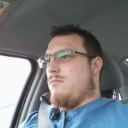 billyp55's profile photo