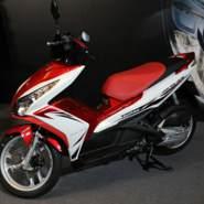 khain506's profile photo