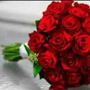 emada6316's profile photo
