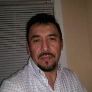 carloss2609's profile photo