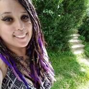 elissaf6's profile photo