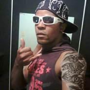 binod176's profile photo