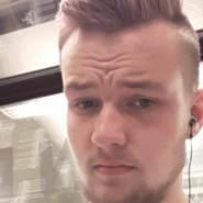 sonkes's profile photo