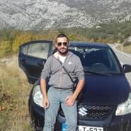 acapecailic's profile photo