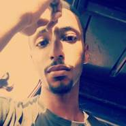 redkarl1's profile photo