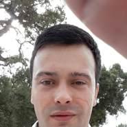 fgjgcjkb's profile photo