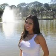 annie_benford067961's profile photo