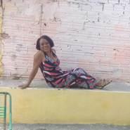coracypereira7's profile photo
