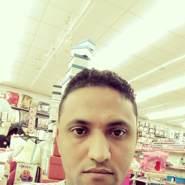 user_ryidp7342's profile photo