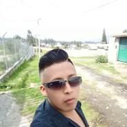 jonathanefrainpena's profile photo