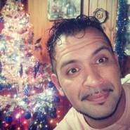 gustavoq87's profile photo