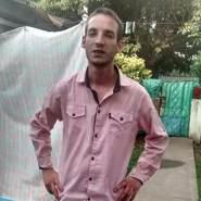 juniorlionelmtd's profile photo