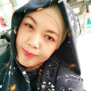 rosehaima's profile photo