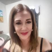 inesg520's profile photo
