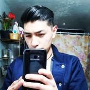 omari972's profile photo