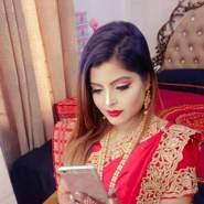 shahidap's profile photo