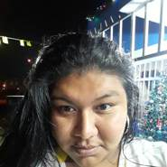 giulianas9's profile photo