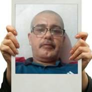 mohamedmosta40's profile photo