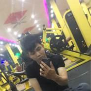 hoangDong9's profile photo