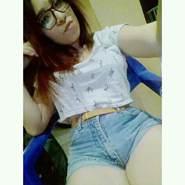 evelincorrea00's profile photo