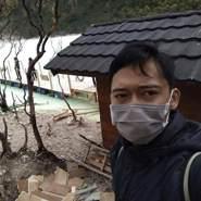 suprif7's profile photo