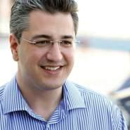 derek3840's profile photo