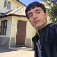 kamran424's profile photo