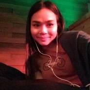 preaw071's profile photo