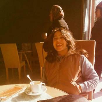 bahrim3_La Manouba_Single_Female