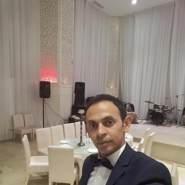nidhalb29's profile photo