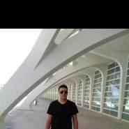 soufianen24's profile photo