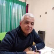 joseluisaliendr5's profile photo