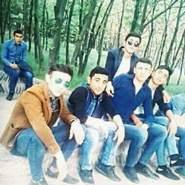 ezizq782's profile photo
