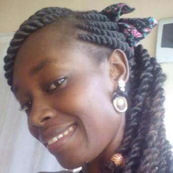 medianc9_Nakuru_Alleenstaand_Vrouw