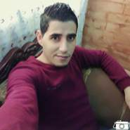 mohamedr1874's profile photo