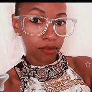 gabrielamercede9's profile photo