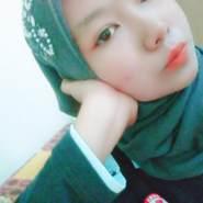 bashahb's profile photo