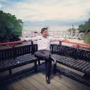 ahmadr1333's profile photo