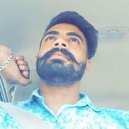manjinder_singh_007's profile photo